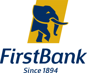 FIRSTBANK IMPACTS ITS FIRSTMONIE AGENTS WITH A 100 BILLION NAIRA LOAN