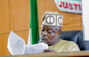 Insecurity: Lagos Assembly to transmit protesters' petition to FG, NASS