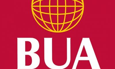 Bua Denies Increase In The Price Of Its Cement