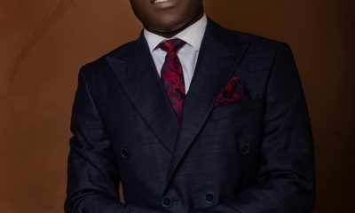 Apostle Omotosho Releases Fresh Prophecy On June 12th Protest