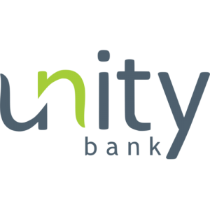 Unity Bank commits over N30m to empower NYSC members
