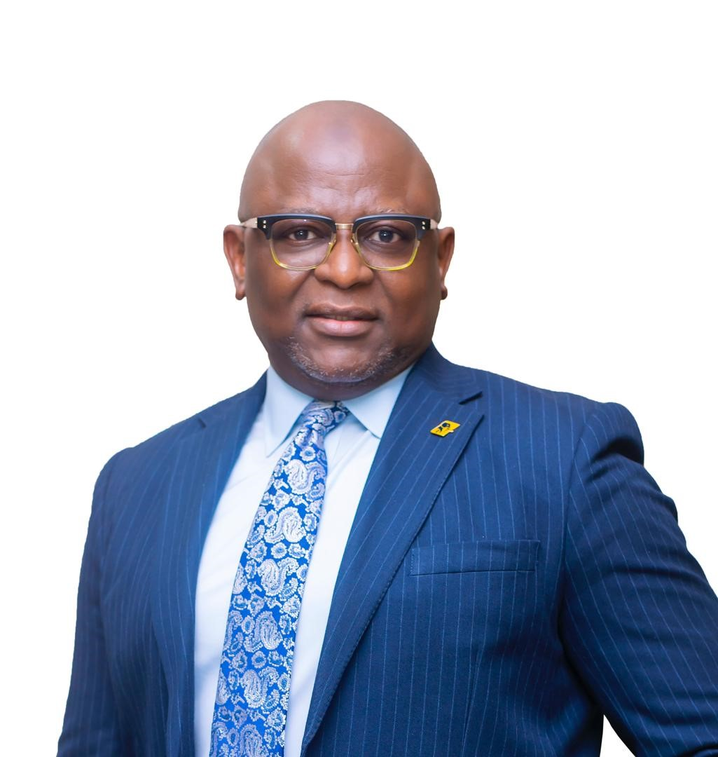 FirstBank Celebrates 2021 Corporate Responsibility and Sustainability Week.